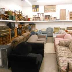 Top Quality Woods, Alwarthirunagar - Second Hand Furniture