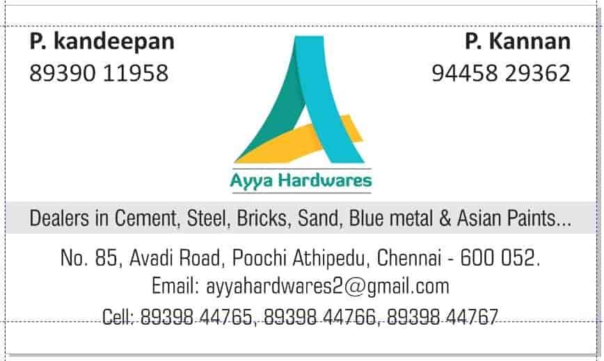 Asian dealer email steel