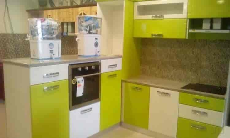 Sri Home Interiors Pvt Ltd, Kelambakkam, Chennai   Interior Decorators    Justdial Part 52