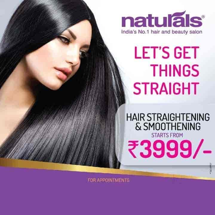 Hair Straightening Naturals Price Up To 64 Off Free Shipping