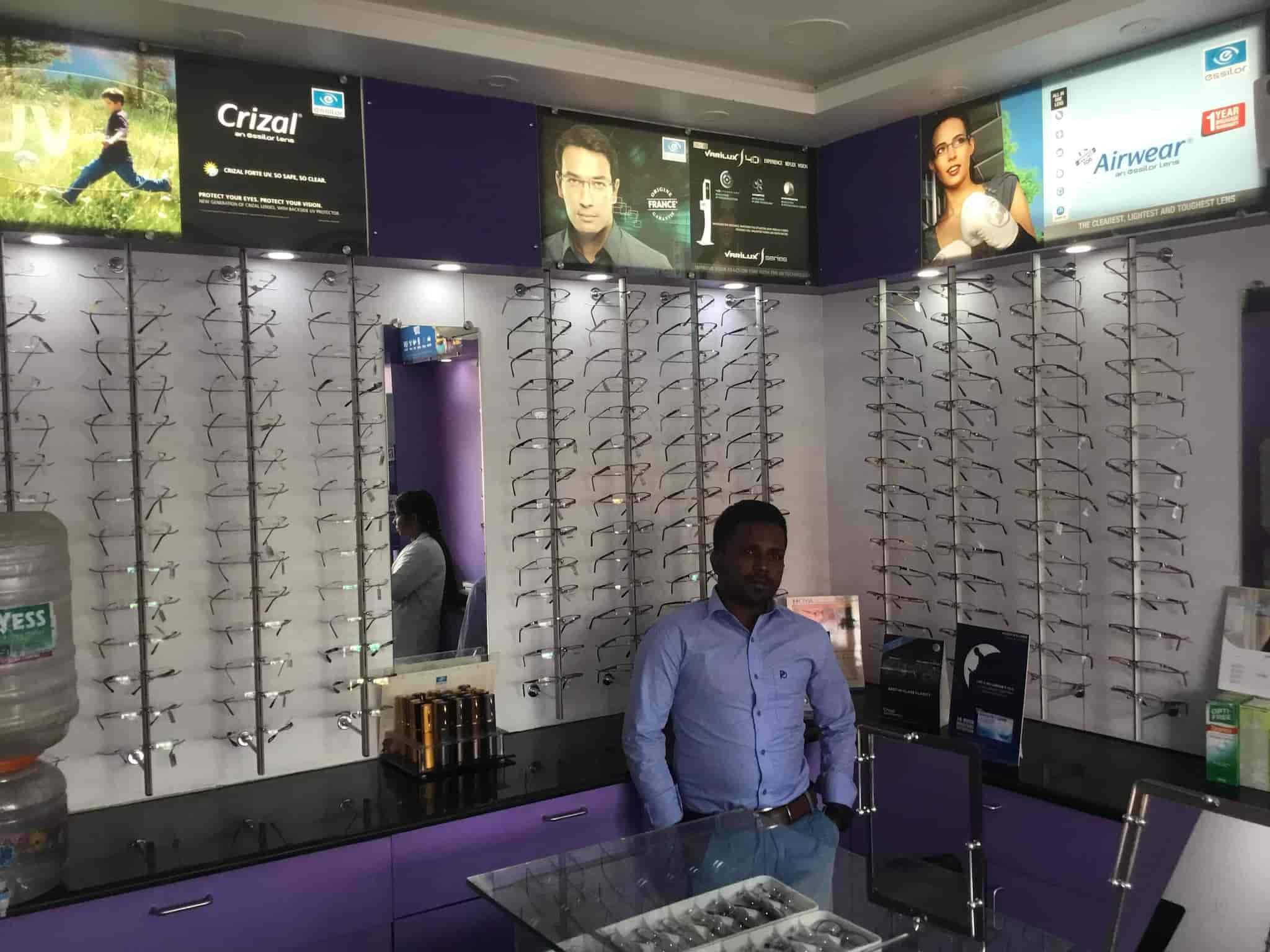 Purple Optics, Old Perungalathur - Opticians in Chennai - Justdial e457e96187