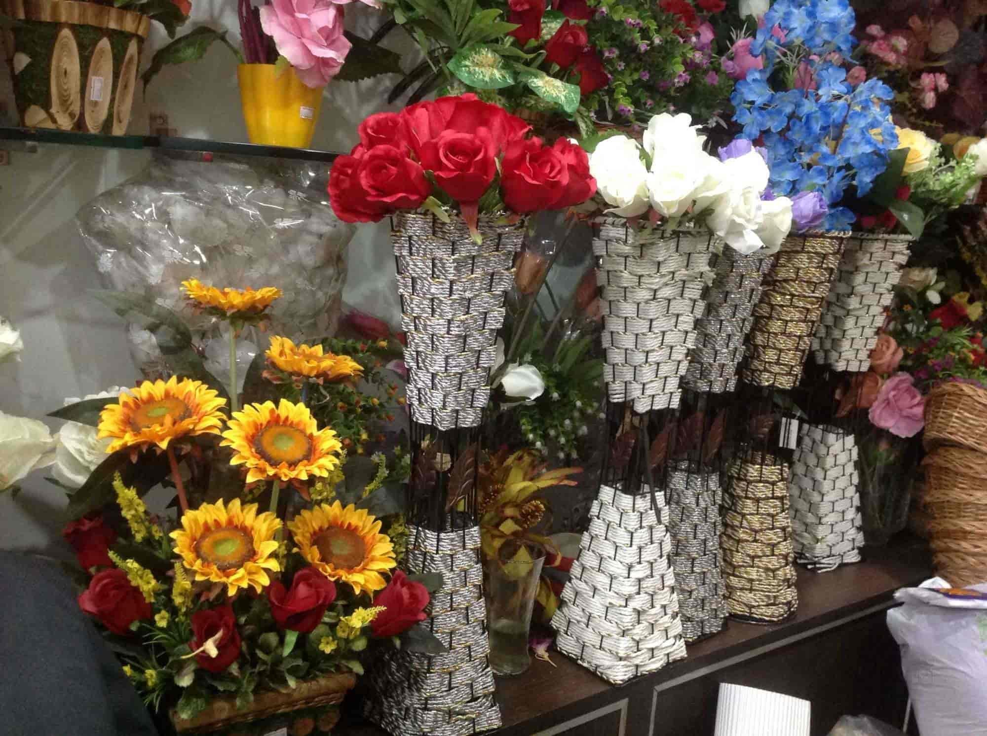 Right Florist And Confetti T Nagar Right Florist Confetti