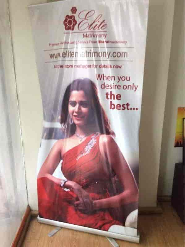 Bharat matrimony, Mylapore - Matrimonial Bureaus in Chennai