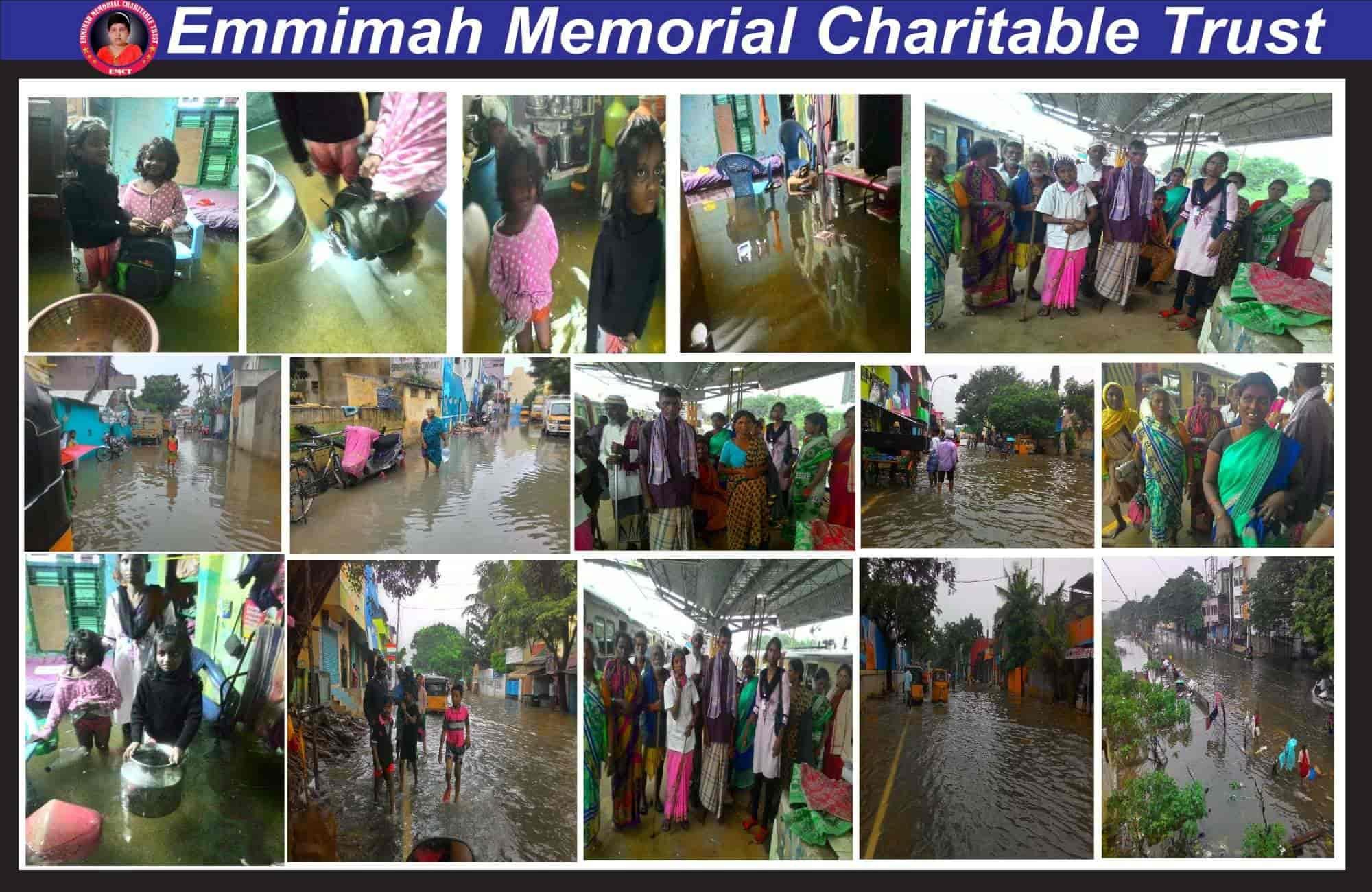 News 7 Tamil, Nungambakkam - News Satellite Channels in Chennai