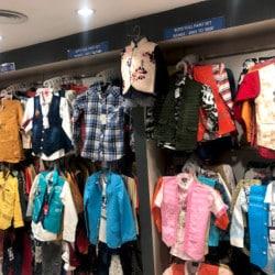 The Chennai Silks, Chromepet - Readymade Garment Retailers