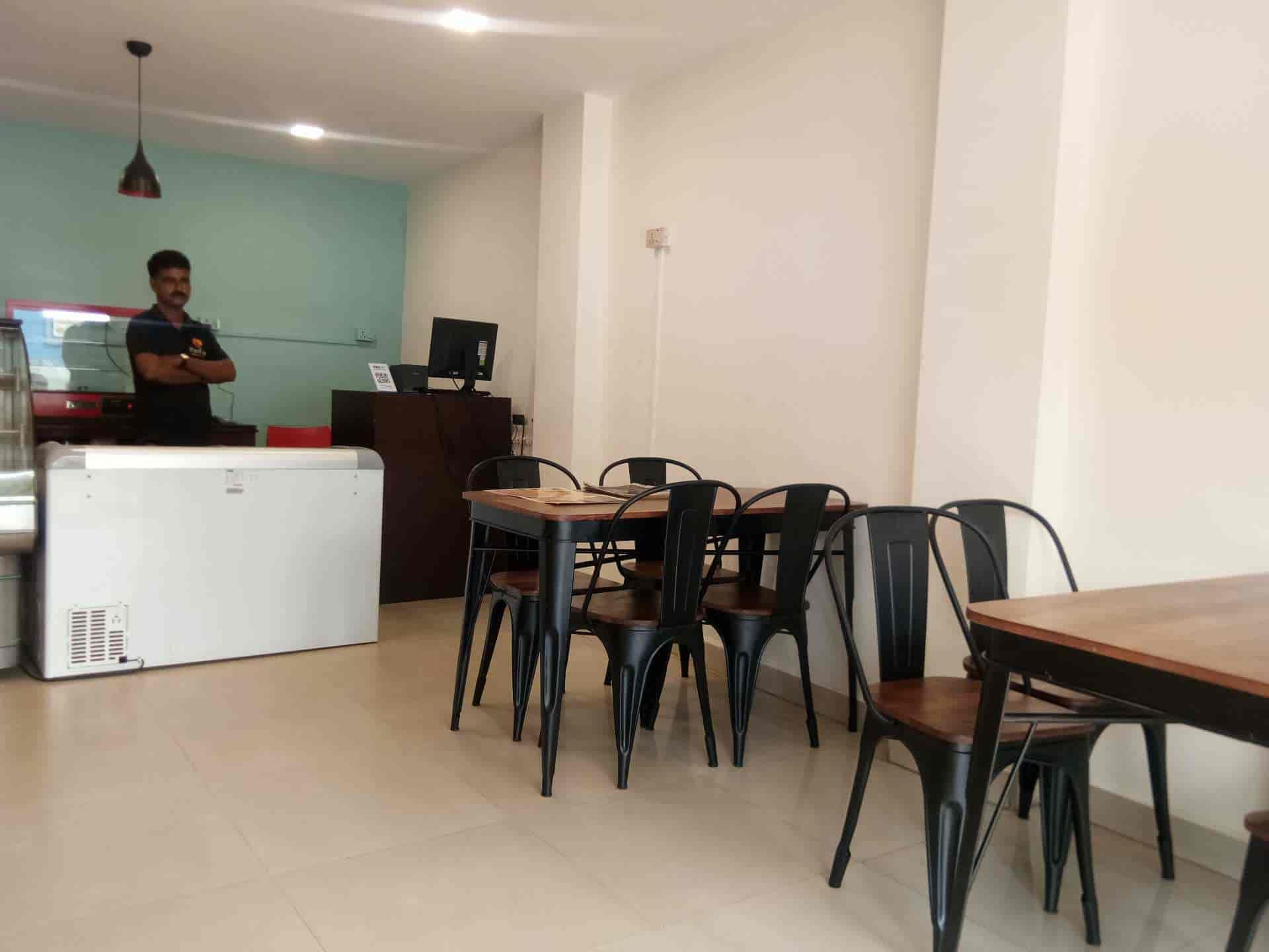 Parfait 3 Cake Shop Ayanavaram Chennai Cake Shops Justdial