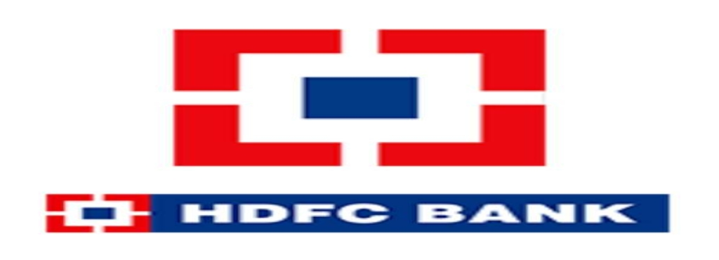 hdfc credit card helpline number