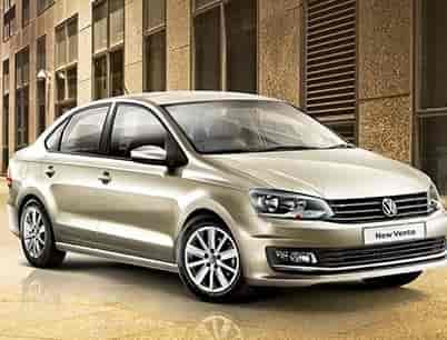 Abra Motors Pvt Ltd, Mogappair West - Car Dealers-Volkswagen in Chennai - Justdial