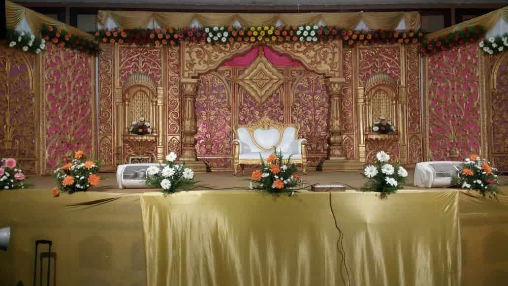 V3CUBE Photos, Kolathur, Chennai- Pictures & Images Gallery