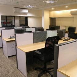 Optima Furniture T Nagar Commercial Furniture Manufacturers In