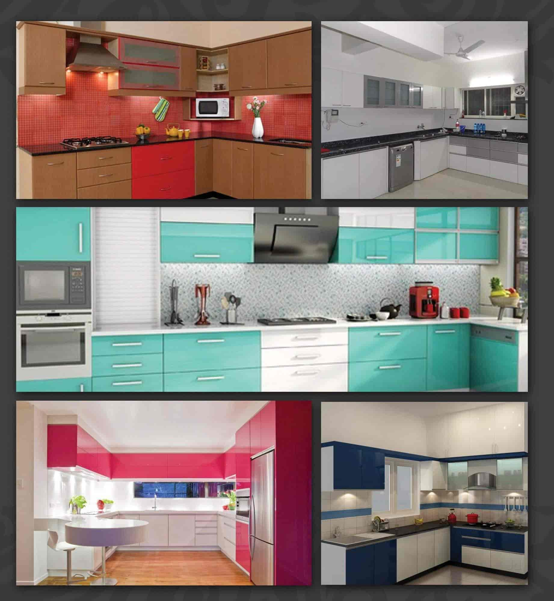 Taaj Kitchen Solutions Photos, Iyyappanthangal, Chennai- Pictures ...