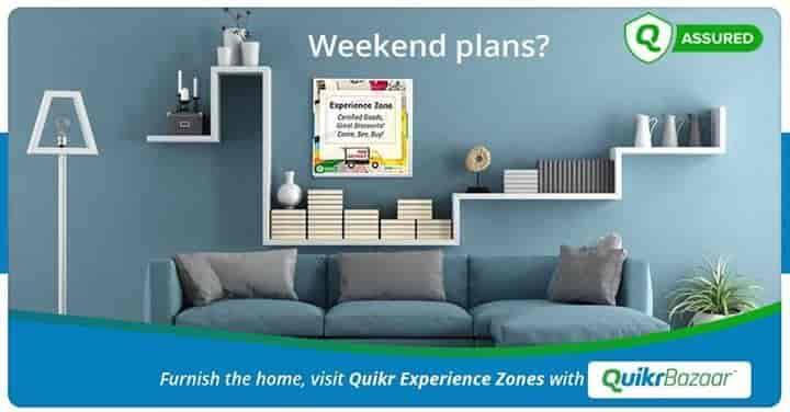 Quikr com (Branch Office), Thousand Lights - Online Websites in