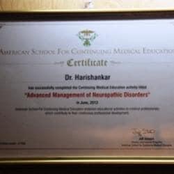 Sexual medicine doctors in chennai