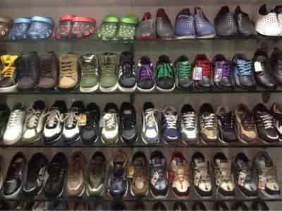 bc45488d5f R K Shoes
