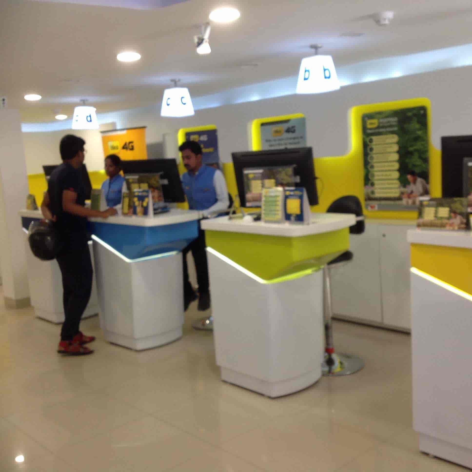 Idea Showroom Okkiyam Thoraipakkam Mobile Phone Simcard Dealers Vodafone In Chennai Justdial