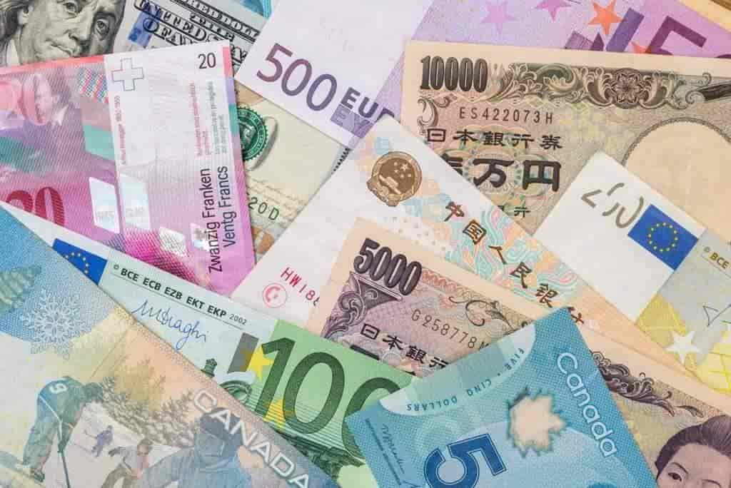 Money Exchange in Chennai: Currency Exchange - Money Changer - Buy, Sell Forex in Chennai Airport