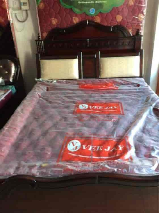 Bed Cot   New Moscow Furniture Photos, Royapettah, Chennai   Furniture  Showrooms ...