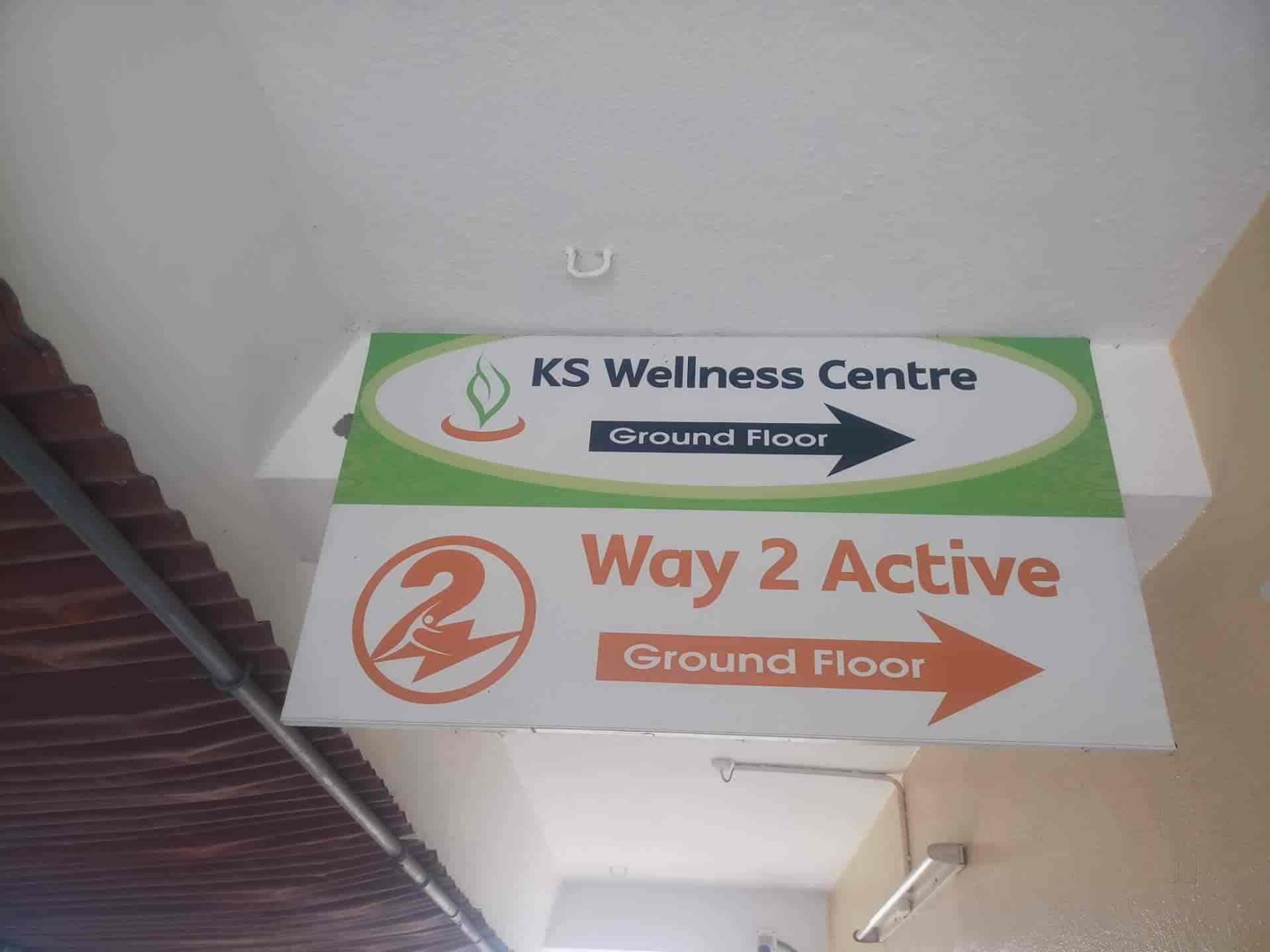 centre de slăbire din Chennai