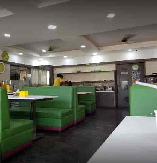 Sudha Hotel Photos Kotturpuram Chennai North Indian Restaurants