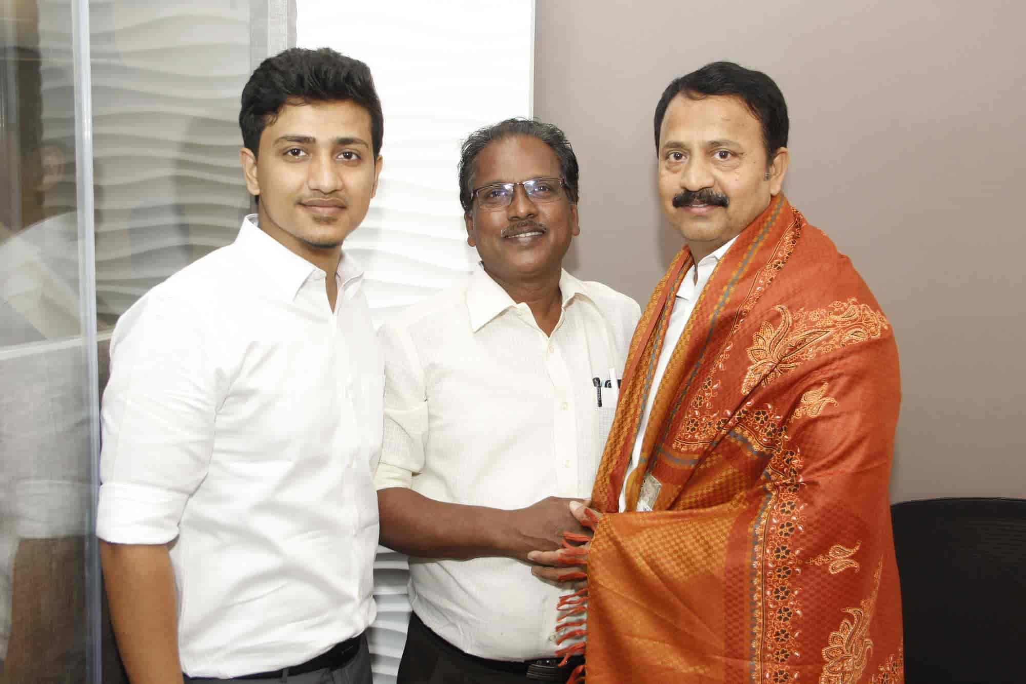 TDD Muslim Matrimony Photos, Saidapet, Chennai- Pictures & Images