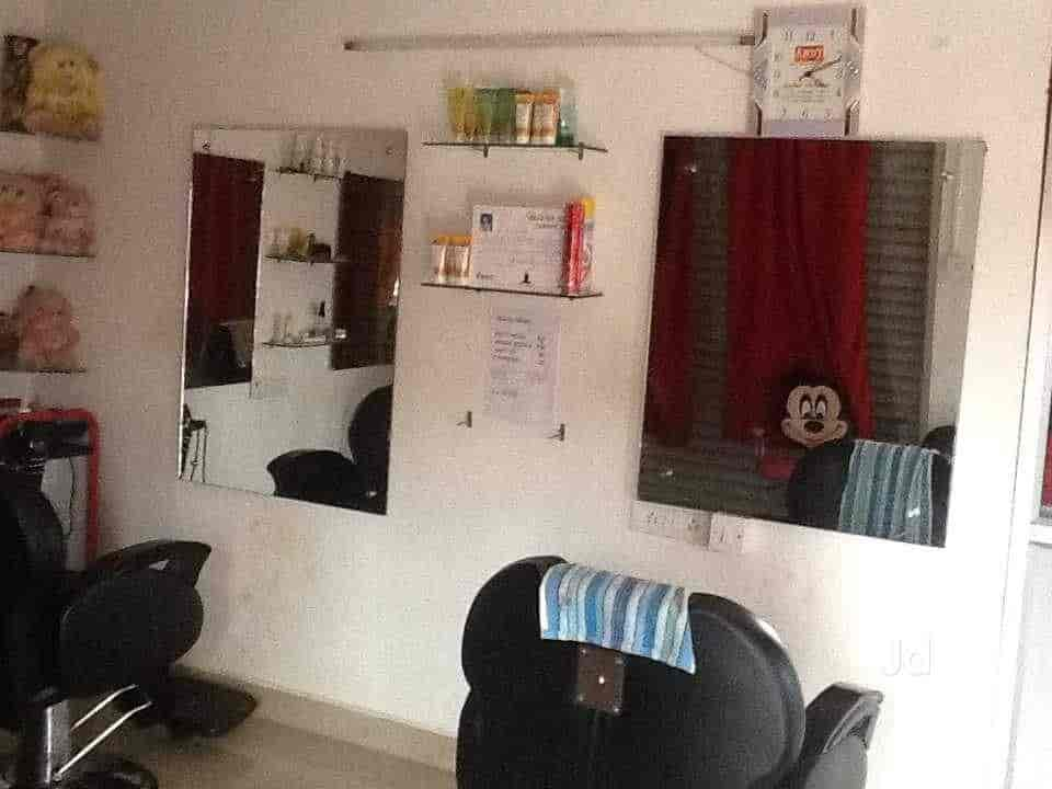 Venus Beauty Salon & Spa, Kelambakkam - Beauty Spas in Chennai