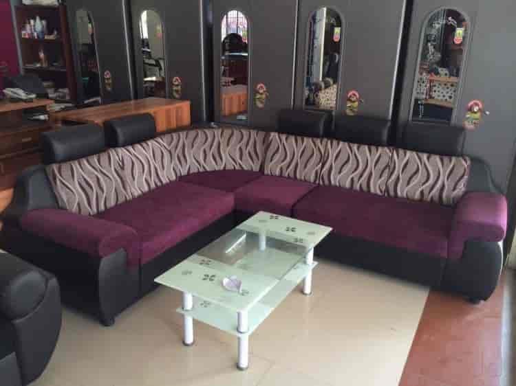Ikon Sofa Photos Vadapalani Chennai Pictures Images Gallery