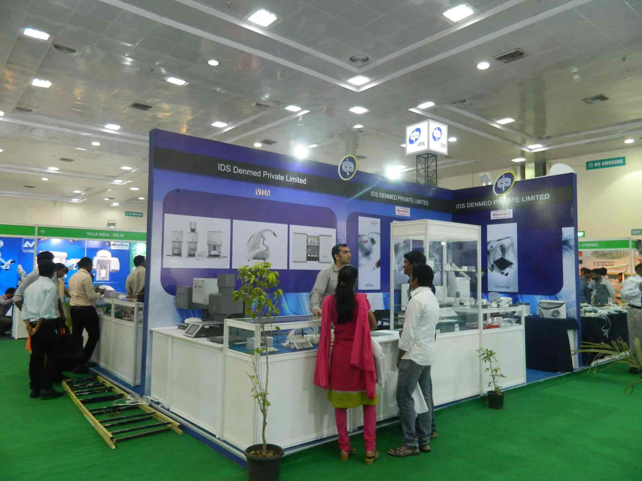 Exhibition Stall Fabricators In Chennai : Olive garden porur exhibition stall fabricators in chennai