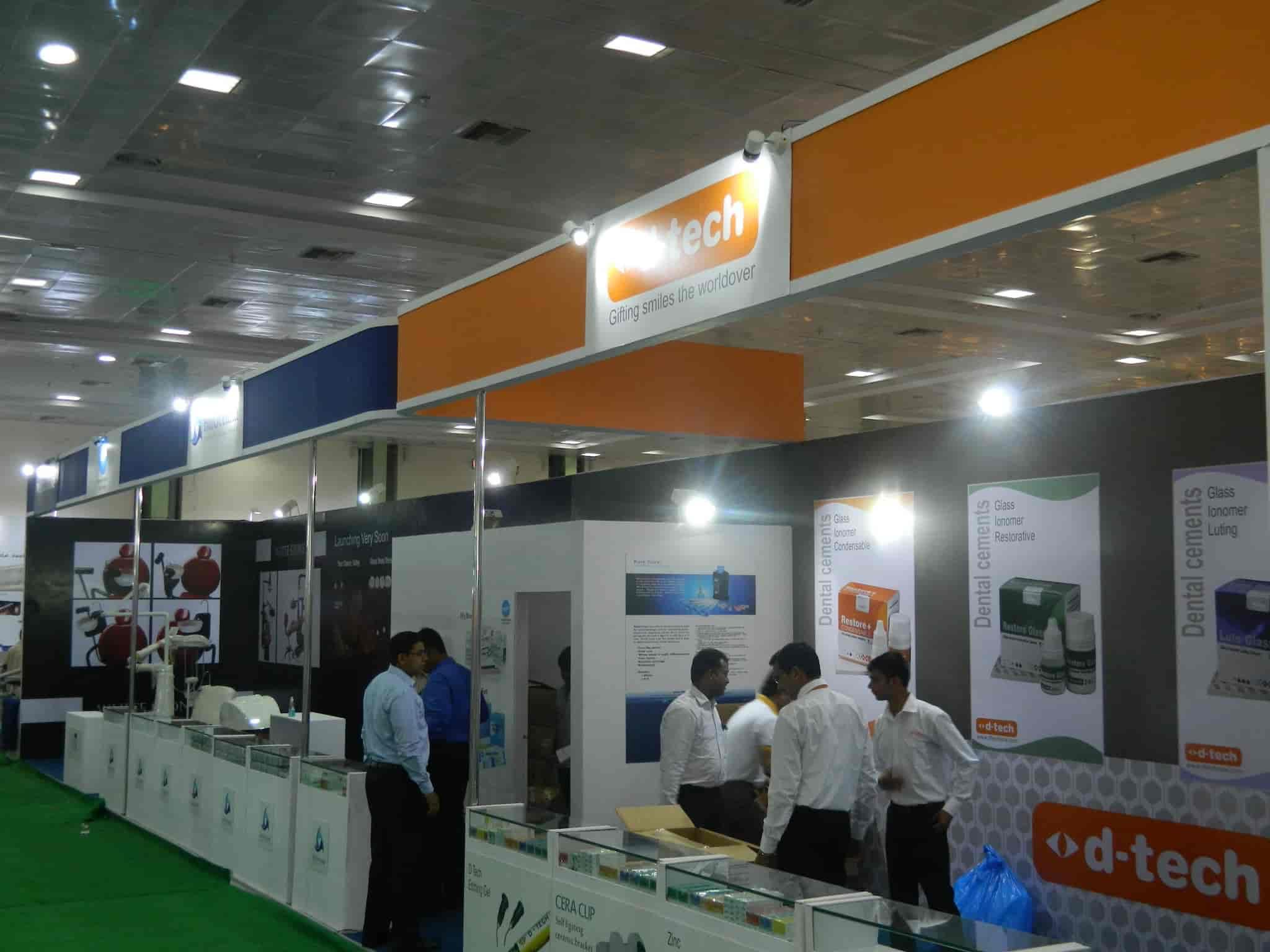 D Exhibition In Chennai : Dsm sole shri sunder polymers exhibition stall at chennai u flickr