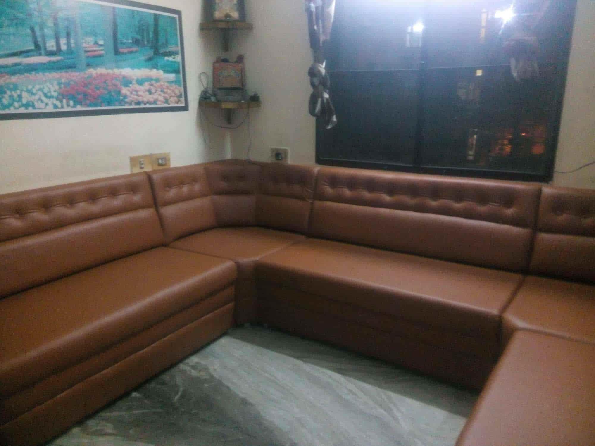 ... Product View   Prana Furniture Photos, Nerkundram Koyambedu, Chennai    Sofa Repair ...