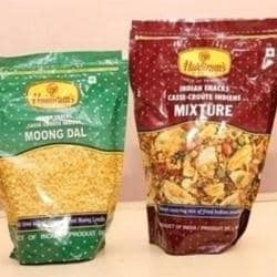Katariya Agencies, Royapettah - Food Product Distributors in