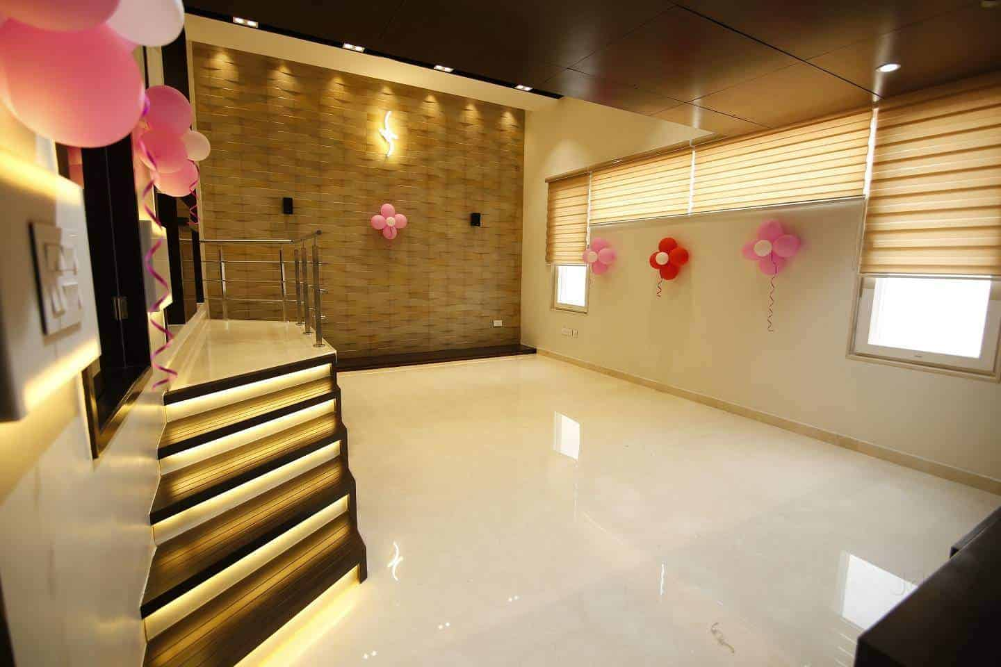 Offcentered Architects And Interior Designers Anna Nagar East Interior Designers In Chennai Justdial