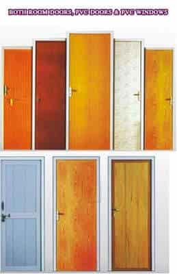 ... PVC Doors - Sri Raghavendra Pvc Doors Photos Avadi Chennai - PVC Door Dealers ... & Sri Raghavendra Pvc Doors Photos Avadi Chennai- Pictures u0026 Images ...