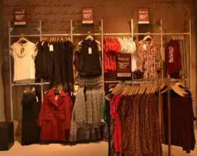 894c79f930 Lifestyle Store (The Forum Vijaya Mall) Images, Vadapalani, Chennai -  Readymade