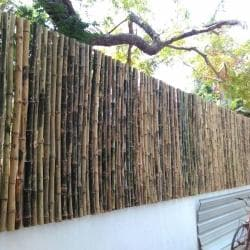 Aruna Depo, Mogappair East - Bamboo Dealers in Chennai