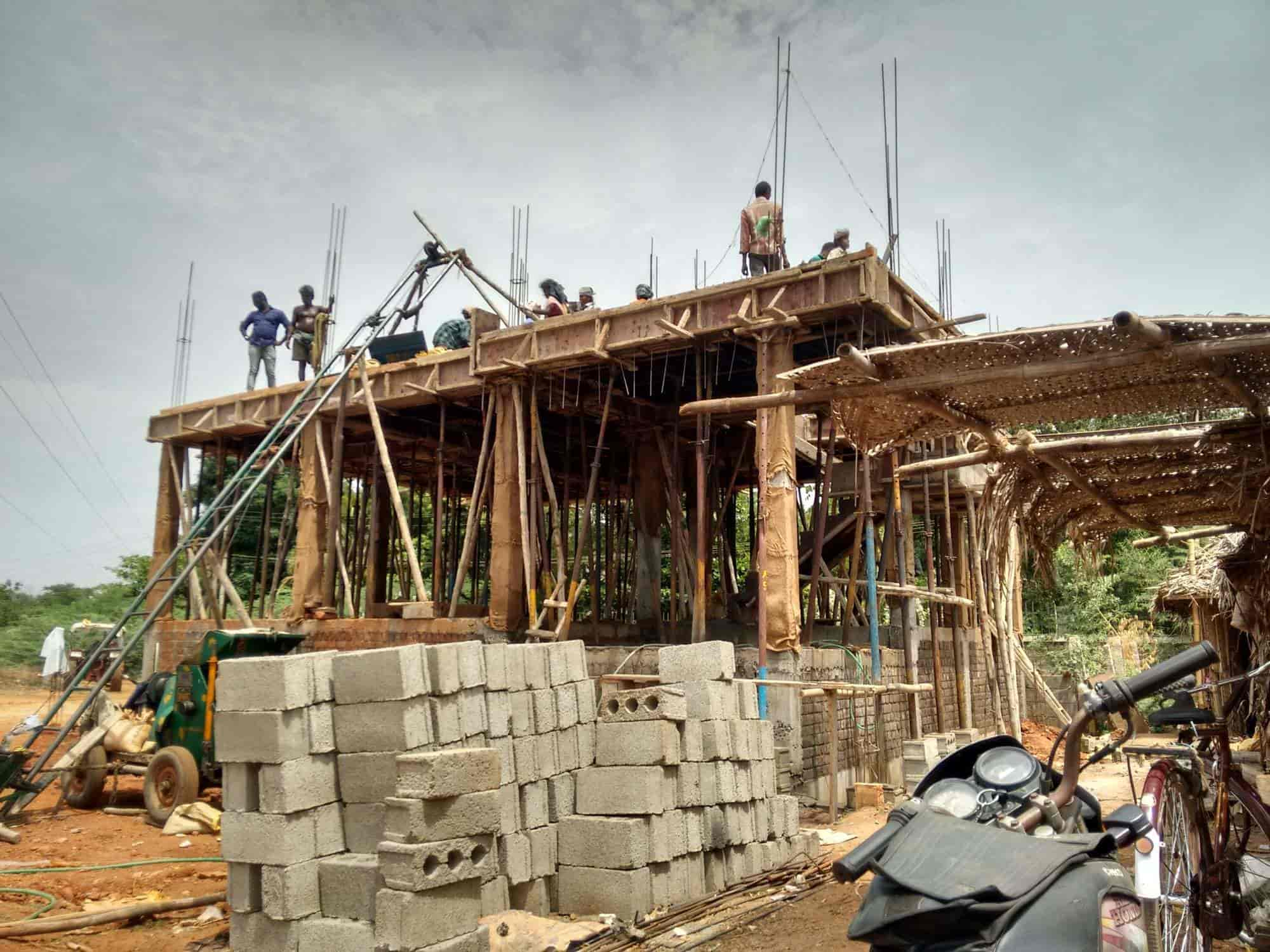 https://content3.jdmagicbox.com/comp/chennai/i1/044pxx44.xx44.100909191054.n8i1/catalogue/mmk-building-construction-perumbakkam-chennai-building-contractors-3zuy8h6.jpg