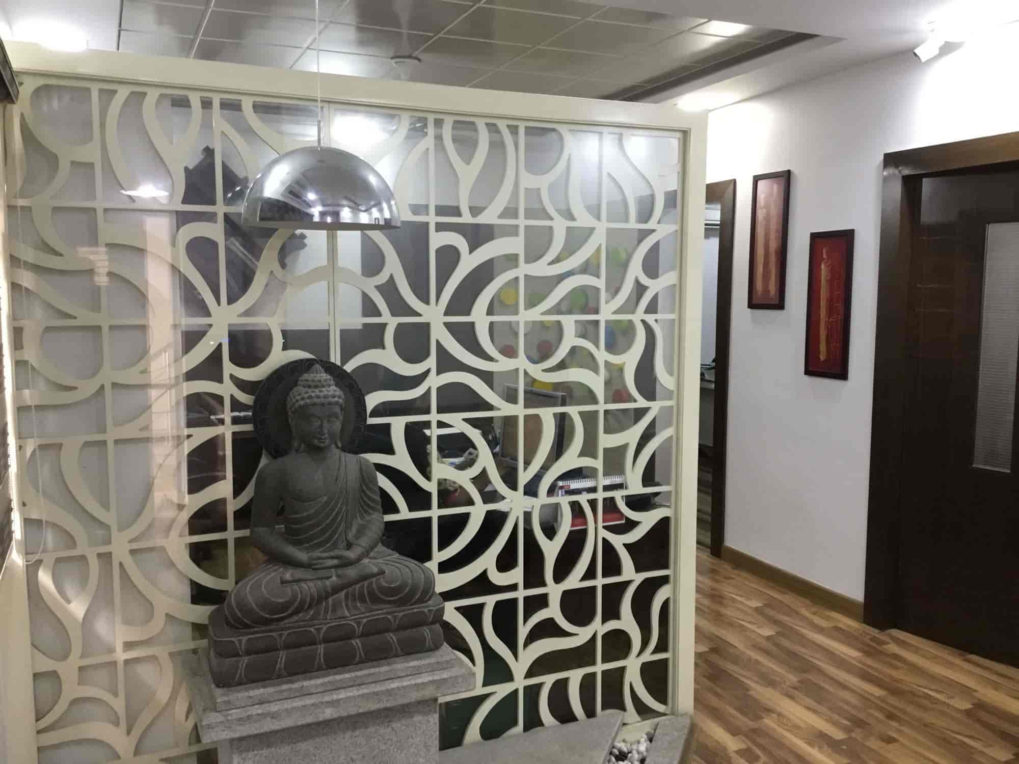 Concolor Works And Designs Anna Nagar East Interior Designers In Chennai Justdial