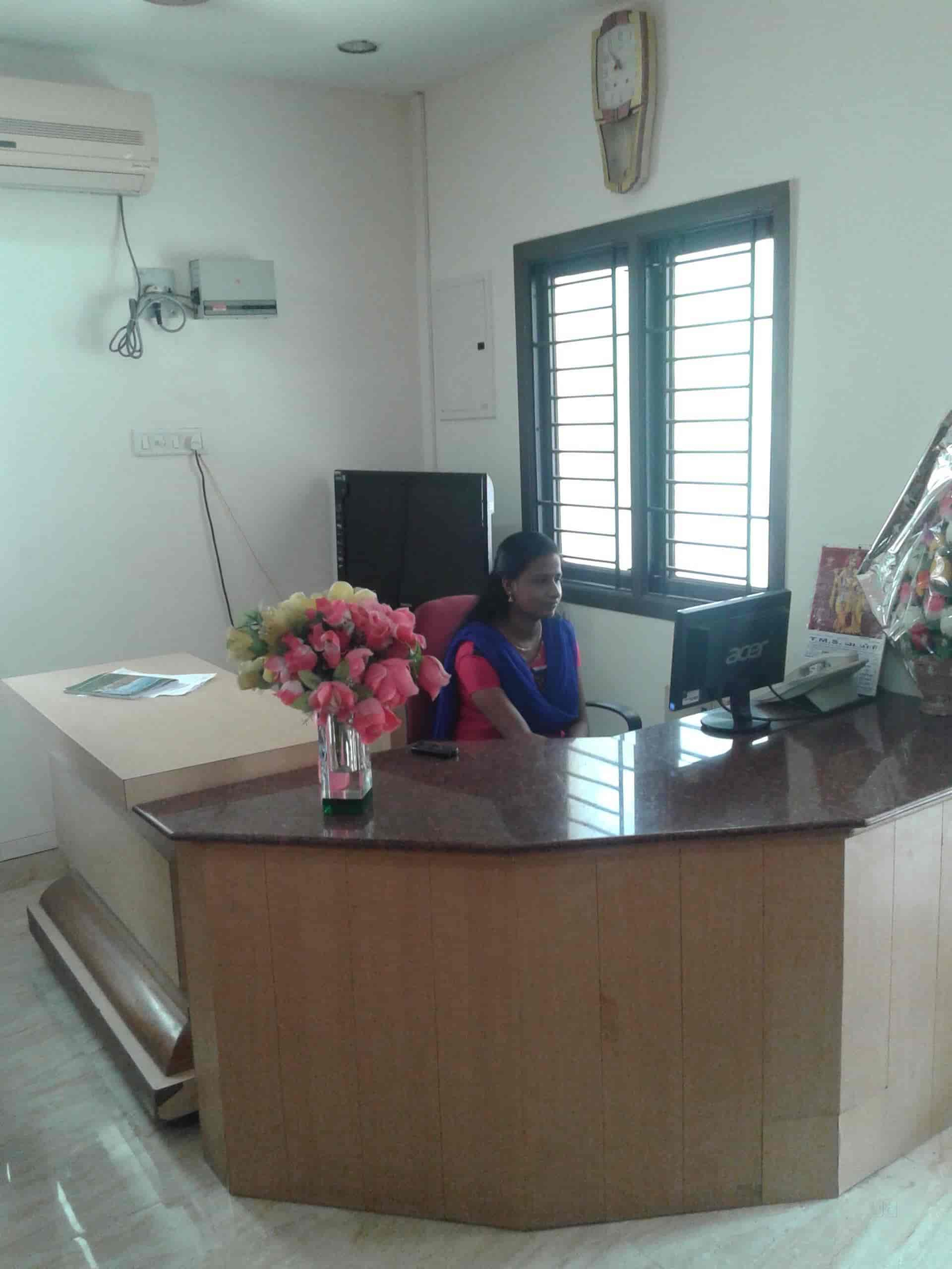Bibrain Engineering Systems Pvt Ltd Photos T Nagar Chennai Pictures Images Gallery Justdial