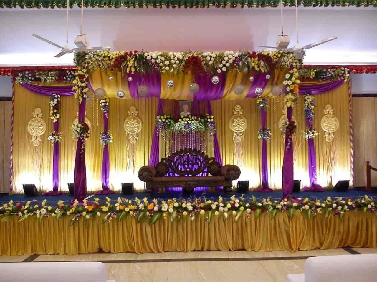 Shreya florist wedding decorator aminjikarai balloon decorators shreya florist wedding decorator aminjikarai balloon decorators in chennai justdial junglespirit Choice Image