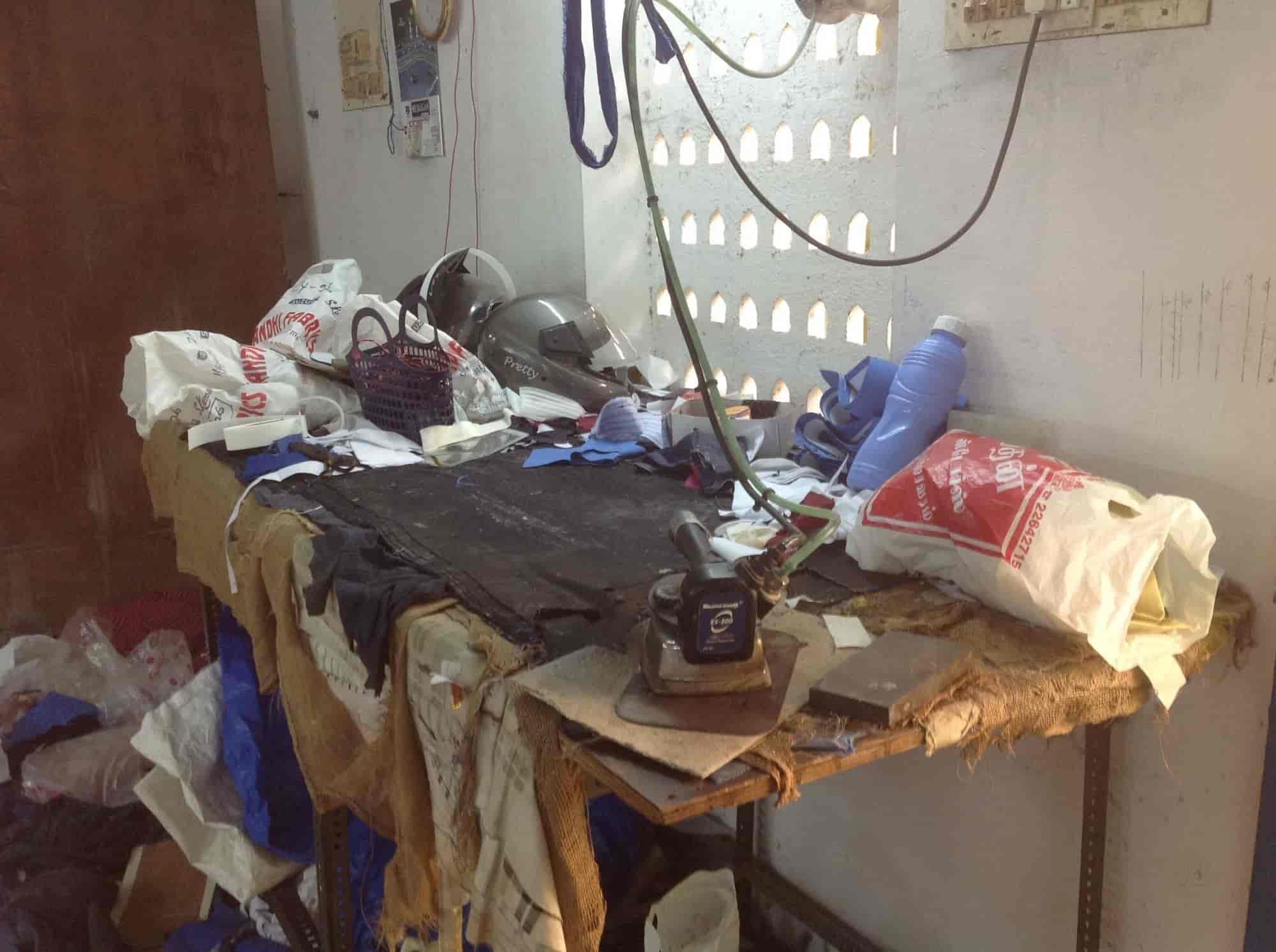 Saleem Garments Photos, Pallavaram, Chennai- Pictures & Images