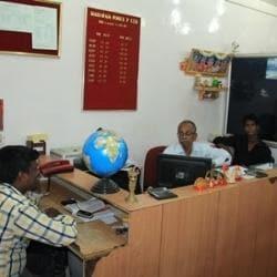 Best forex rates in chennai