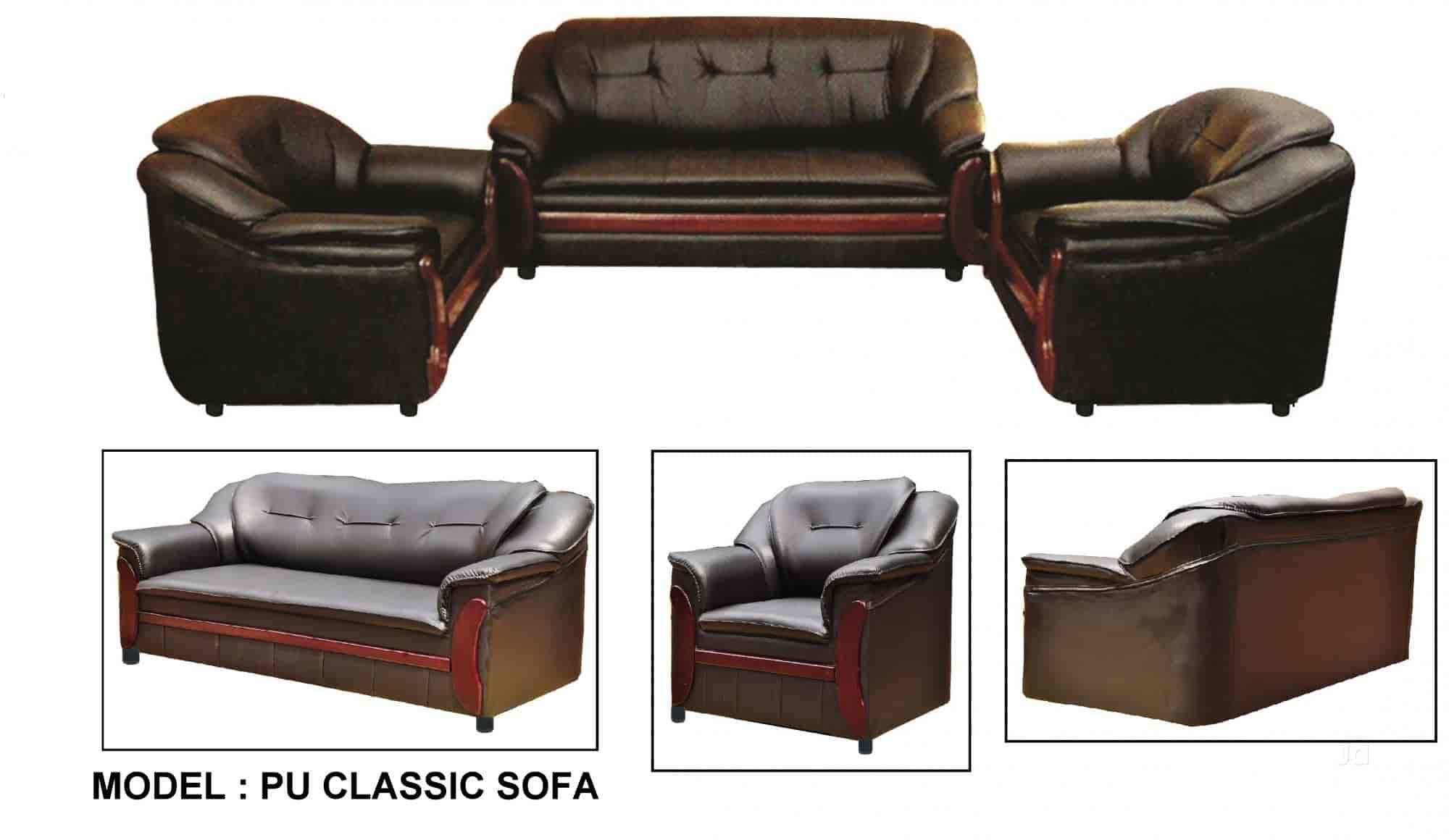 Sofa Offers In Chennai Baci Living Room