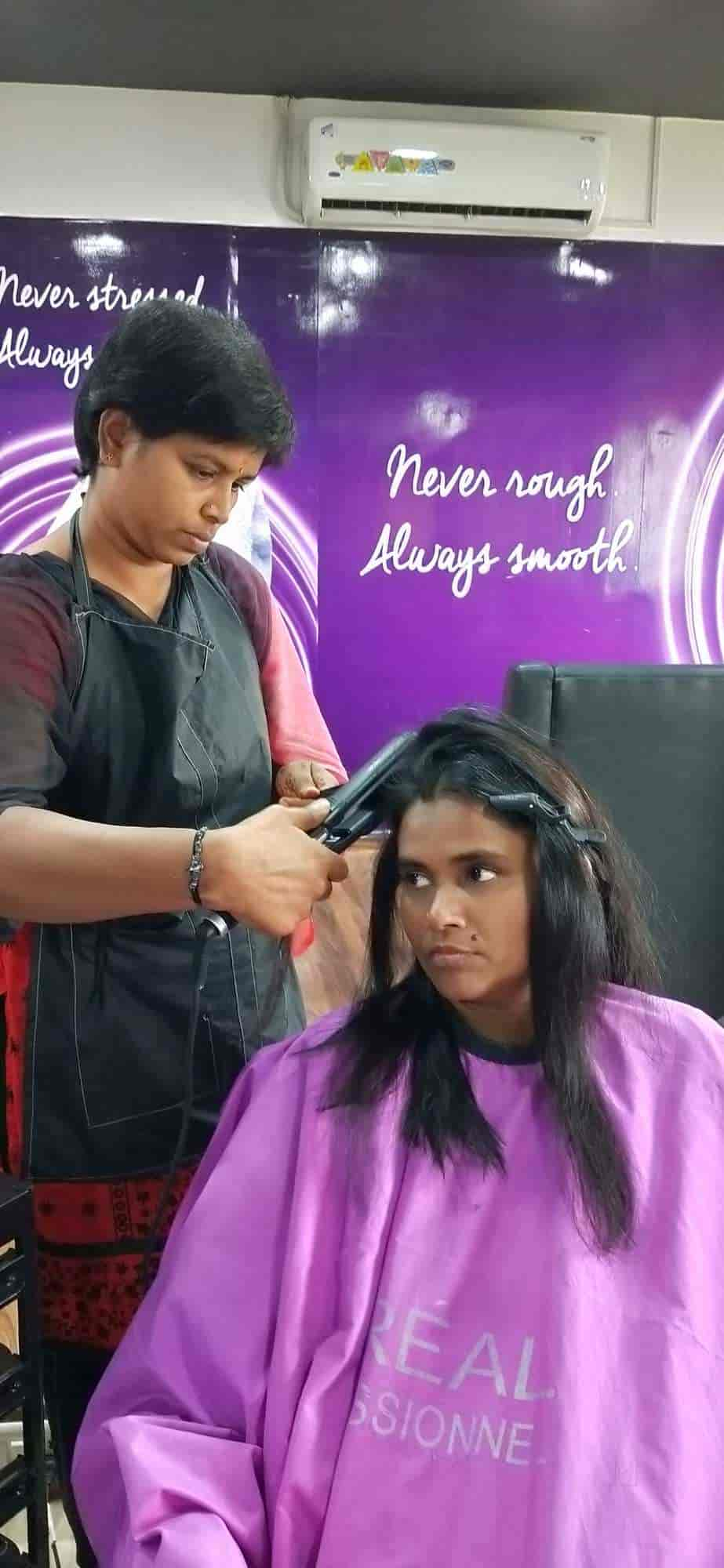 Naturals Training Academy, Poonamallee - Institutes For Diploma In