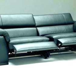 Pleasing Devan Sofa Lining Works Mogappair Revolving Chair Repair Download Free Architecture Designs Grimeyleaguecom
