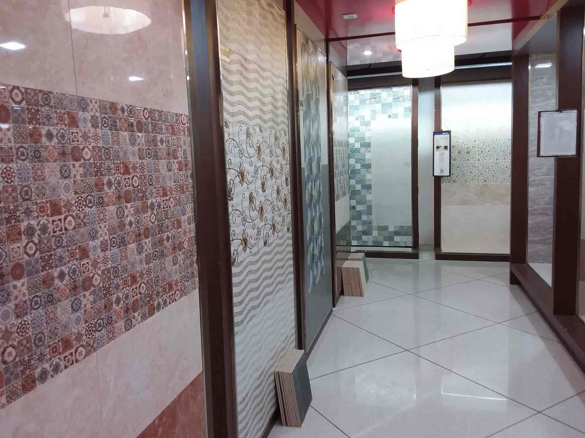 Nitco ltd t nagar tile manufacturers in chennai justdial dailygadgetfo Images