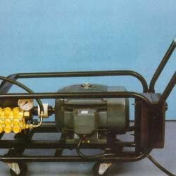 Perfect Water Jet Service Solutions, Maraimalai Nagar - Pump