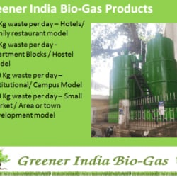 Green India Renewable Energy, T Nagar - Inverter Dealers in Chennai