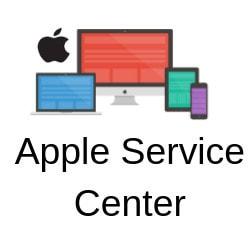 Apple ( iphone ) laptop service center chennai tamil nadu