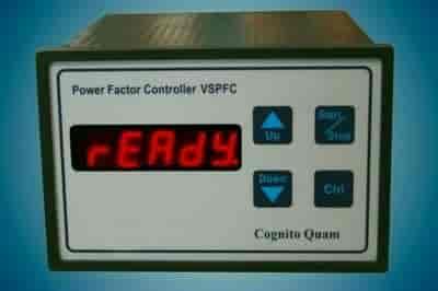 Sakthi Power Systems, Madipakkam - Automatic Power Factor