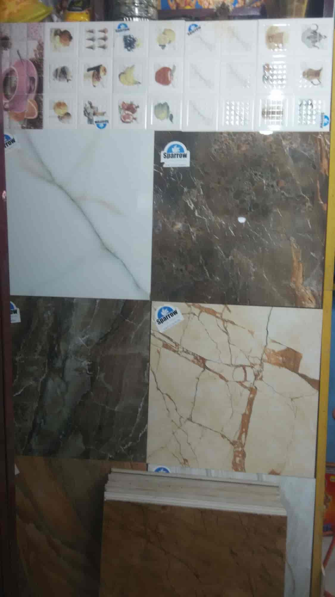 Amman Trading Company Photos, Alwarthirunagar, Chennai- Pictures ...