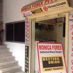 Coins forex anna nagar slum forexpros pt currencies eur usd